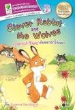 Clever Rabbit and the Wolves-01
