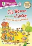 Old Woman lived Shoe