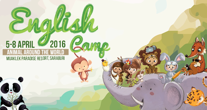 http://www.se-edlearning.com/news-activities/se-ed-kiddy-camp/english-camp-april2016